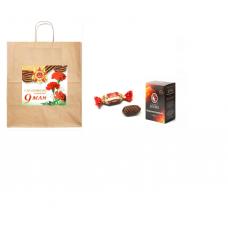 «Подарок на День Победы»