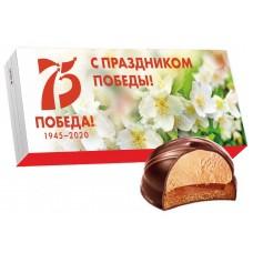 """Зефир """"Бонжур"""" в праздничной упаковке"""